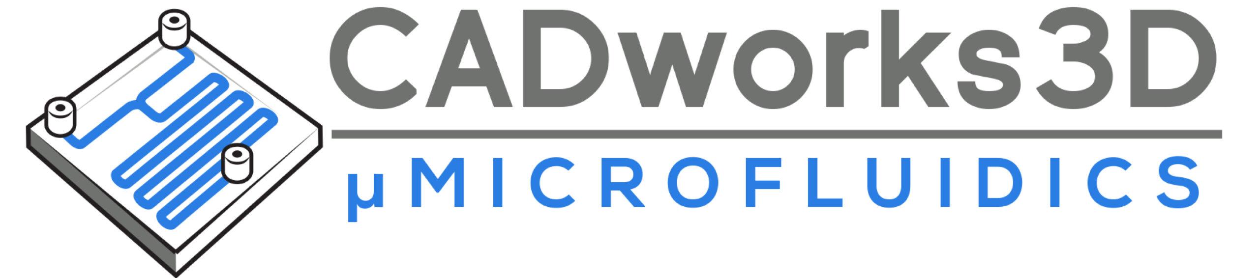 CADworks3D